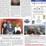 Page 3 – Realtor Board Wins Award – 01/3/2018