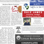 Page 3 –  Local – 10/24/18