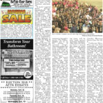 Page 8 – Sports – 10/10/18