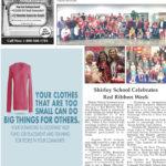 Page 10 – Area School News – 11/14/18