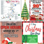 Page 12 – Greers Ferry Open House – 11/14/18