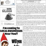 Page 2 – Stonebridge Ribbon Cutting – 11/21/18