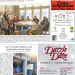 Page 3 – Local News – 11/14/18