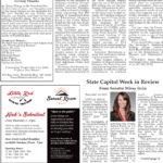Page 4 – Arkansas Balanced Budget – 11/21/18