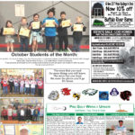 Page 9 – Area School News – 11/14/18