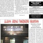 Page 9 – Clinton School Board – 11/28/18