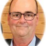Obituary: James Alexander Rogers, Jr.