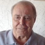 Obituary: Victor H. Solvin