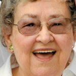 Obituary: Wanda Faye Brown Barnett