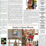 Front page – 12/19/18
