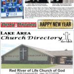 Page 10 – Shirley Homecoming – 12/12/18