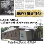 Page 10 – EMS Notz – 12/19/18