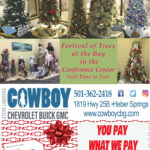 Page 12 – Festival of Trees – 12/12/18