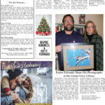 Page 2 – 12/12/18