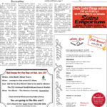 Page 3 – Local News – 12/12/18
