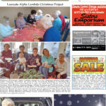 Page 3 – Sorority News – 12/19/18