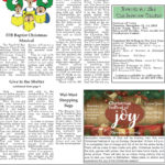 Page 5 – Local Happenings – 12/12/18