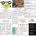 Page 5 – Area Happenings – 12/5/18