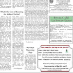 Page 5 – Local Happenings – 12/19/18