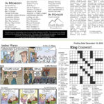 Page 6 – Puzzles – 12/12/18