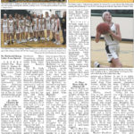 Page 7 – Sports – 12/19/18