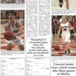 Page 8 – Sports – 12/19/18