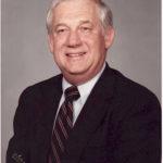 Obituary: Lynn L. Harshbarger
