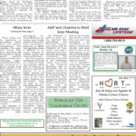 Page 5 – Opinion – 1/16/19