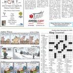 Page 6 – Obituary – 1/2/19