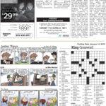 Page 6 – Obituary – 1/16/19