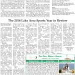 Page 7 – Sports – 1/16/19