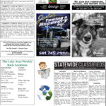 Page 9 – Classifieds – 1/16/19