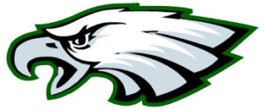 West Side Eagles