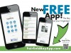 fairfield-bays-new-community-app