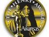 the-henry-award