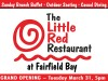 its-time-to-celebrate-with-the-little-red-restaurant-grand-opening-celebration-set-for-tuesday-march-31-5pm