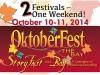 oktoberfest-story-fest