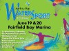 surf-the-bay-watersports-festival