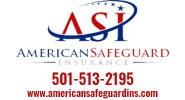 ASI (Website)