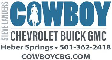 Cowboy chevy jpg