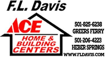 FL Davis website_
