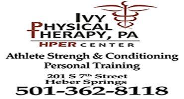 Ivy website