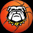 bulldog-basketball