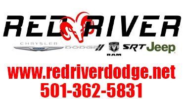 red river dodge website